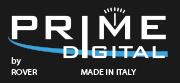 Prime Digital