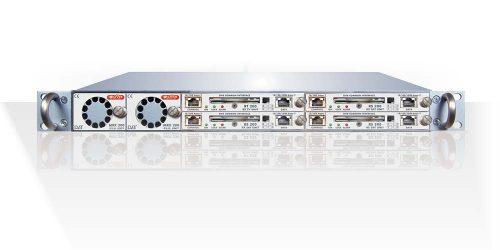 ROVER BROADCAST - MRX-200 fro 12-2020