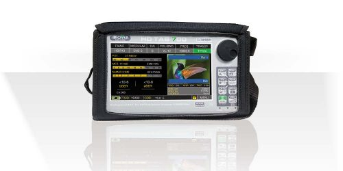 ROVER INSTRUMENTS - HD TAB 700 fro 12-2020