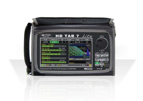 ROVER HD TAB 7 Lite tot43