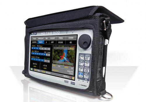 ROVER HD TAB 900 Plus tot38