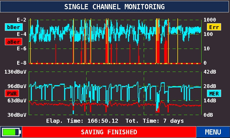 ROVER HD_Series_CHANNEL_LOGGER_DVB-T_7_days
