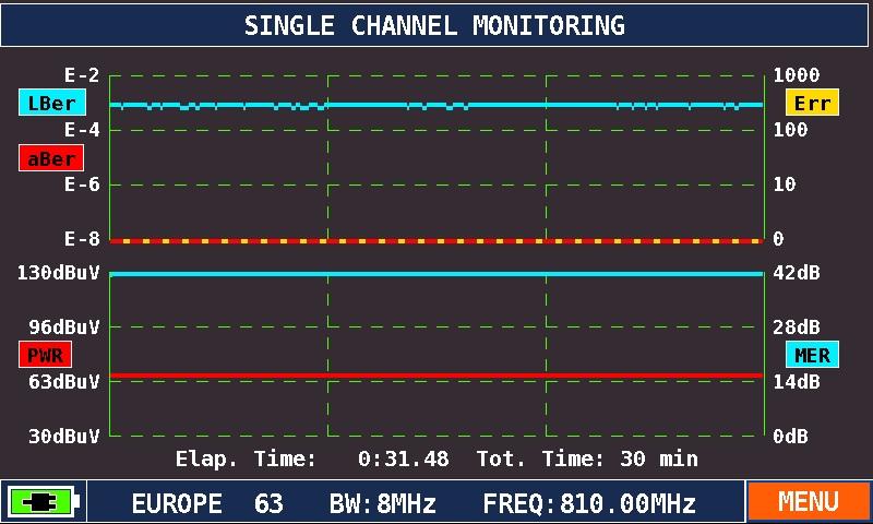 ROVER HD_Series_CHAN_LOGGER_DVB-T2_30_min