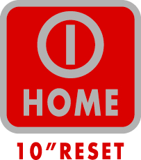 ROVER HOME RESET