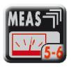 MASTER_STC_eu_MEAS