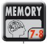 MASTER_STC_eu_MEMORY