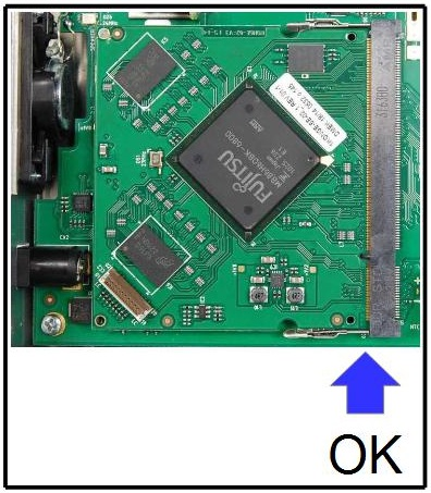 PRIME_DIGITAL_CPU_OK