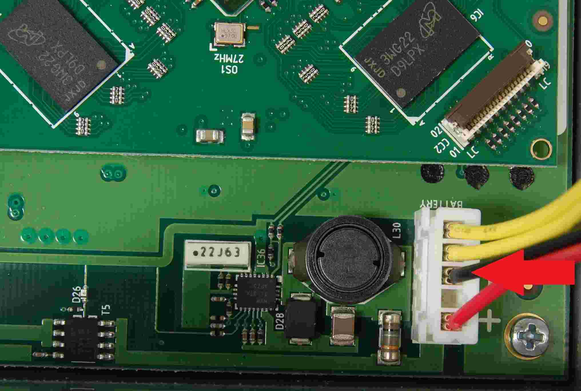 PRIME_DIGITAL_Connettore_batteria_IN