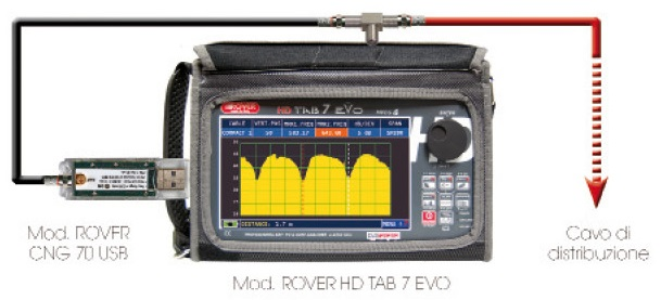 ROVER_CNG_90_STC_reflectometer