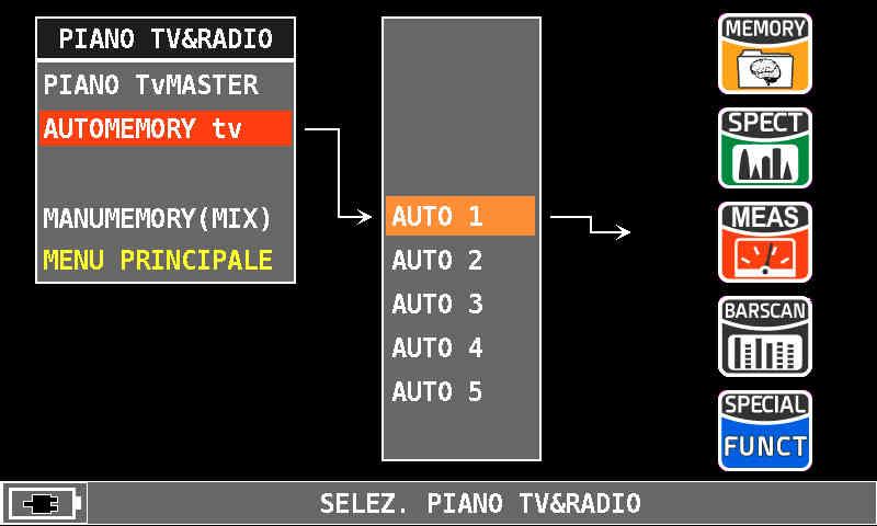 ROVER_HD_Serie_AUTOMEMORY_tv_AUTO_1-AUTO_5