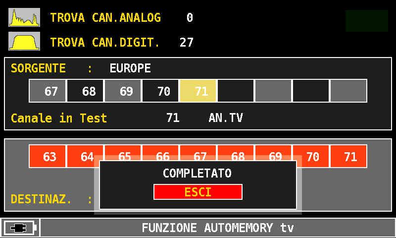 ROVER_HD_Serie_COMPLETATO_ESCI