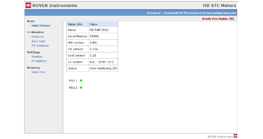 ROVER_HD_Series_Remote_Control