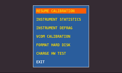 ROVER_RESUME_CALIBRATION