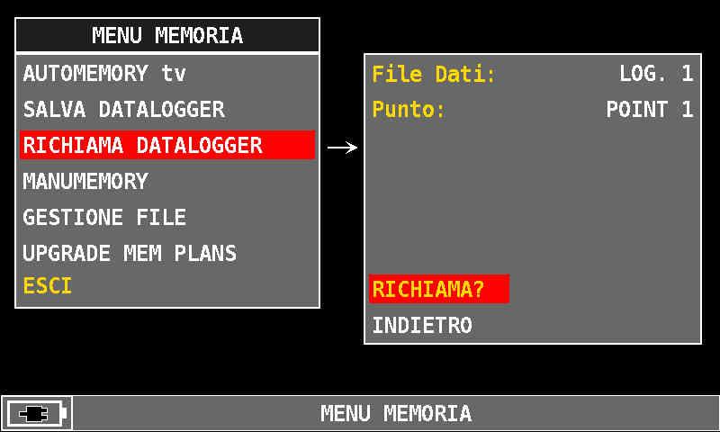 ROVER_Serie_HD_RICHIAMA_DATALOGGER_RICHIAMA