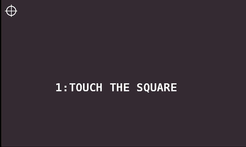 ROVER_TOUCH_THE_SQUARE