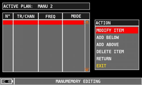 ROVER_HD_Series_MANUMEMORY_MODIFY_ITEM