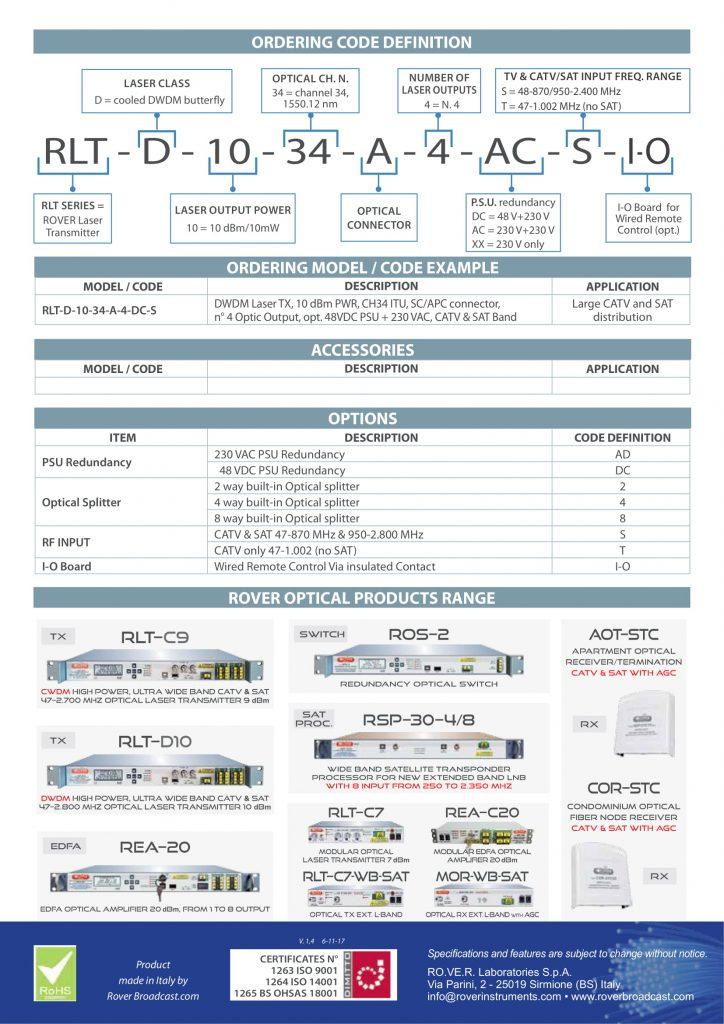 ROVER RLT-D10 v1_4-8