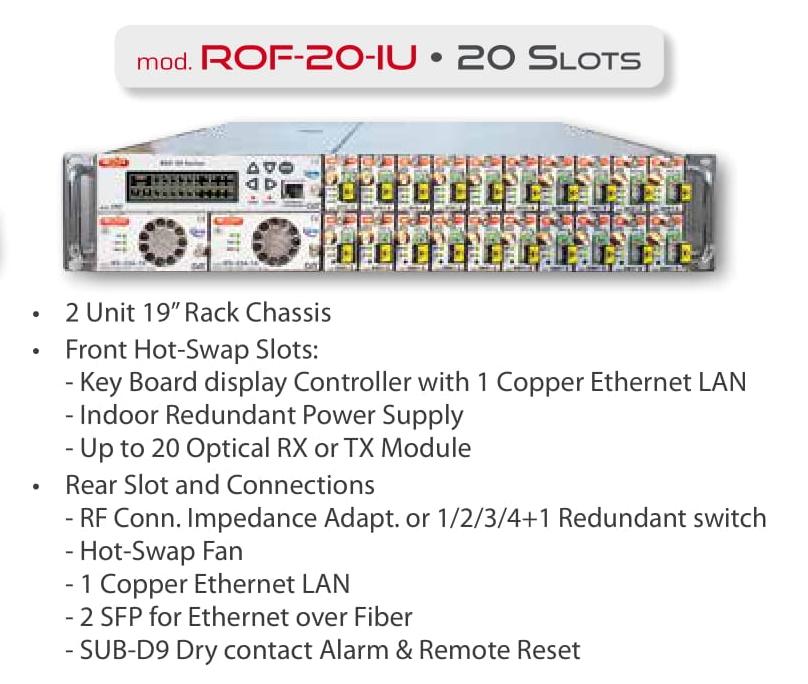 ROVER ROF-X-X v1,1 xs-02b