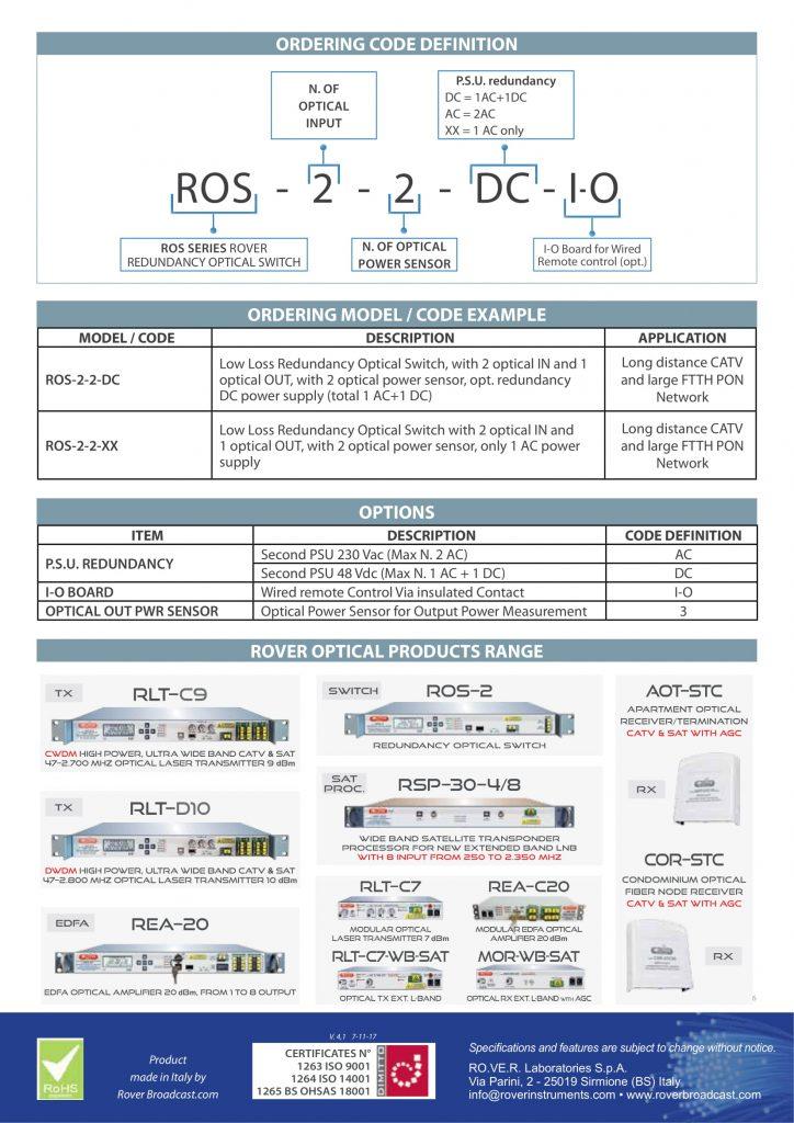 ROVER ROS-2 v4_1-4