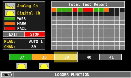 ROVER_HD_Series_LOGGER_FUNCTION