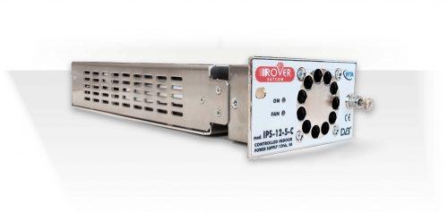 ROVERROVER RAS-2 V2 SATCOM9 RAS-2 V2 SATCOM9