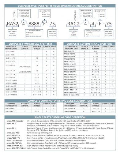 ROVER_RAS-2_RAC-2_V3m-12a