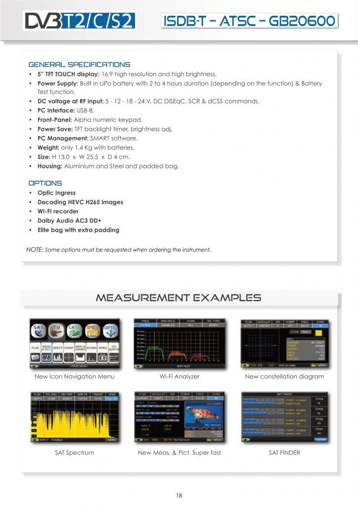 ROVER Instruments CATALOGUE 20 - v13 s-18