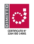 logo 14001[2] low