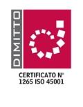 logo 45001[2] low